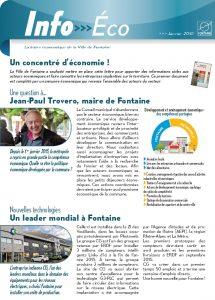 Icon of 2015-01 - Info éco