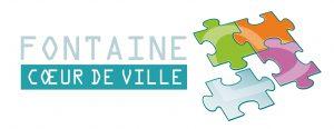 logo_coeurdeville