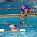 ems-piscine