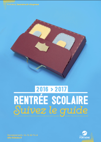 guide-rentree-scolaire-2016