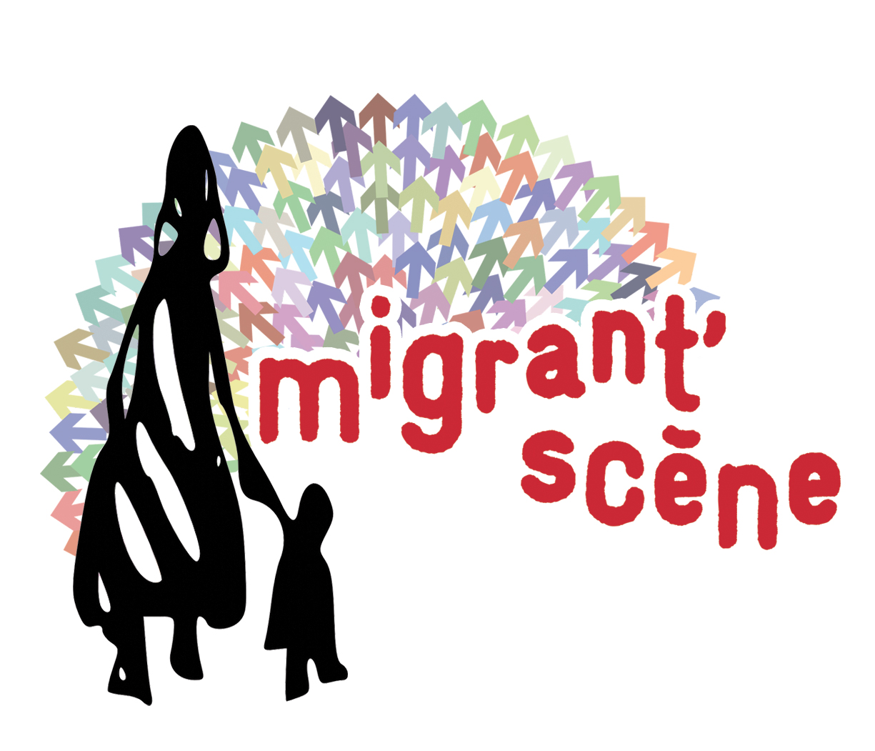 Exposition : « Tous migrants »
