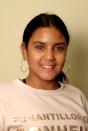 Sonia Telghamti