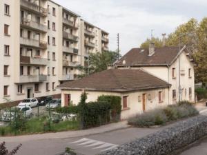 Maison à vendre à Fontaine