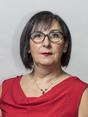 IANNELLO Sonia